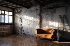 Belt Craft Studio 2