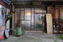 Belt Craft Studios yard 10