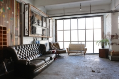 Buckle Factory 16
