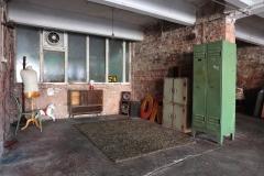 Buckle Factory 5