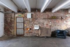 Buckle Factory 9
