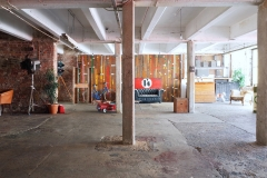 Buckle Factory 26