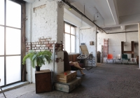 Buckle Factory 17