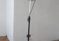 Medical lamp - £60 + VAT