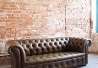 Sofa 6- £100 + VAT