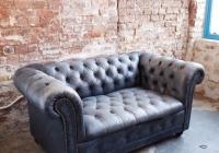 Sofa 7 - £100 + VAT