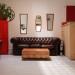 BC Green Room 2 thumbnail
