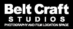 Belt Craft Studios